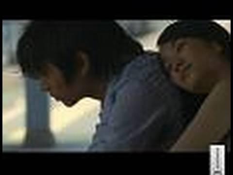 SoulJa / ここにいるよ feat. 青山テルマ -(2007年9月18日 ・オリコン6位)
