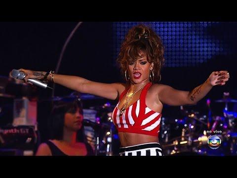 Worst Female Singers vs Divas Part 1 - YouTube