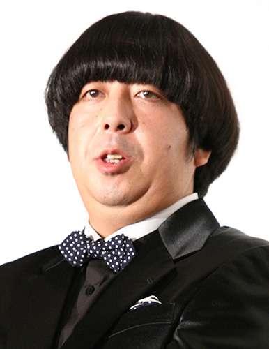 4位に狩野英孝!「彼氏がマネしたら別れる」有名人の髪型…1位の麗人は