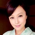 今年の漢字、からの『和ふぇ』|藤原紀香 「☆気愛と喜愛でノリノリノリカ☆」