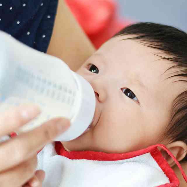液体ミルク解禁へ。2017年以降の実用化に向けて安全確認試験と法令整備の運び。 | jiik