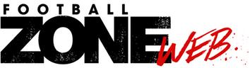 ベッカム、衝撃の赤裸々Eメールが流出! 慈善活動は騎士号のため…一大スキャンダルに | Football ZONE WEB/フットボールゾーンウェブ