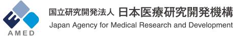 うつ病の重症度、および「死にたい気持ち(自殺念慮)」に関連する血中代謝物を同定―うつ病の客観的診断法開発への応用に期待― | お知らせ | 国立研究開発法人日本医療研究開発機構