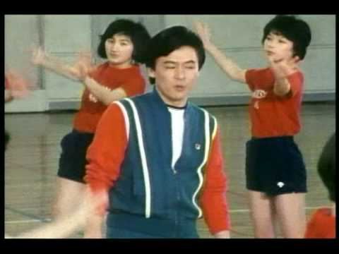 スチュワーデス物語 スペシャル 総集編 風間杜夫 堀ちえみ - YouTube