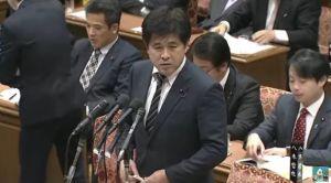 【森友学園】民進党・今井雅人議員「取引に総理夫妻が関与しているとは思っていないが、道義的には責任がある」 | 保守速報