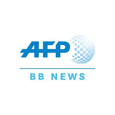トランプ氏長女、中国大使館行事に 写真1枚 国際ニュース:AFPBB News