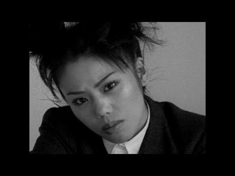 Chara 『ミルク』 - YouTube