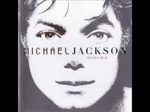 Michael Jackson Whatever Happens [Audio HQ] - YouTube