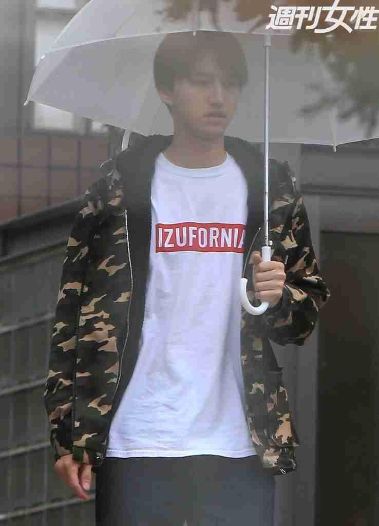 元KAT-TUN田口淳之介、今後は熊本で小嶺麗奈の実家の事業をサポート