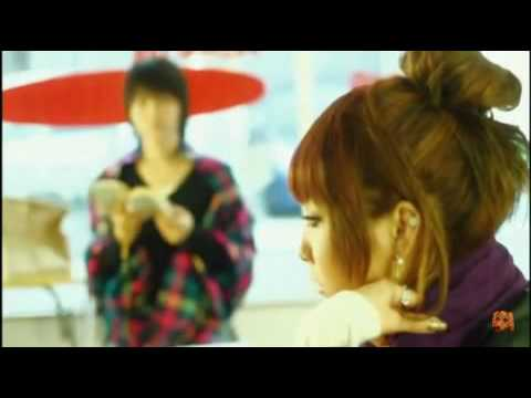 LOVE - 【ただ一つの願いさえ】 - YouTube