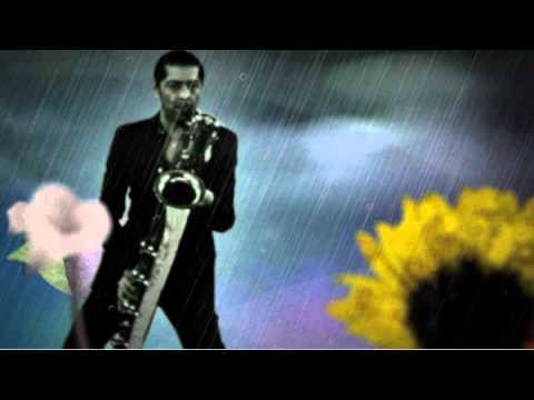 水琴窟 -SUIKINKUTSU- feat.上原ひろみ/TOKYO SKA PARADISE ORCHESTRA - YouTube