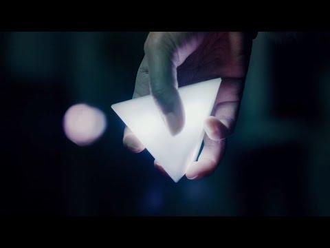 [MV] Perfume 「TOKYO GIRL」(short ver.) - YouTube