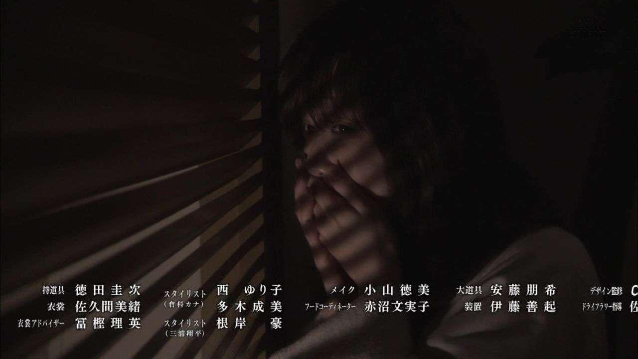 【実況&感想】 奪い愛、冬 第3話  ますます加速する衝撃のノンストップ愛憎劇!