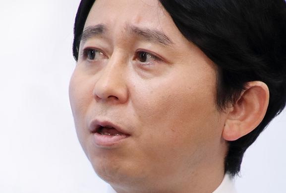 有吉弘行、引退宣言を撤回したmisonoに「本当に気持ち悪い」