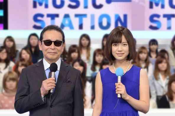 【実況・感想】ミュージックステーション 2時間スペシャル