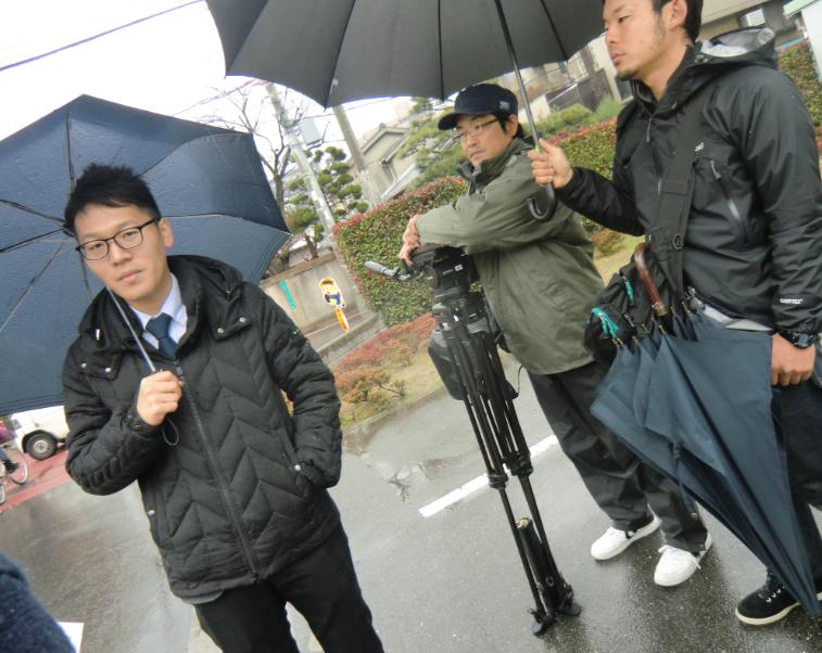 嫌がらせが続く塚本幼稚園の一日 - さくらの花びらの「日本人よ、誇りを持とう」 - Yahoo!ブログ