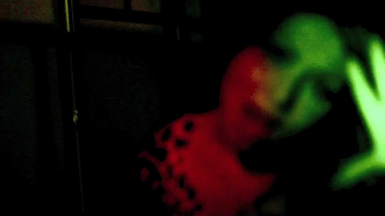 "SIMI LAB ""Uncommon"" - YouTube"