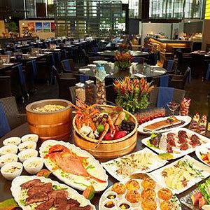【東京近辺】1000人が選んだ食べ放題店ベスト12【ランキング】 - NAVER まとめ