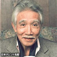 オヒョイさんこと藤村俊二さん (80歳)「ぶらり途中下車」から消えた... 4週連続「代役」で心配される体調