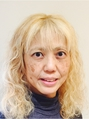 ハイトーン毛パーマ:L002106972|アンファン(Hair Salon enfantsアンファン)のヘアカタログ|ホットペッパービューティー