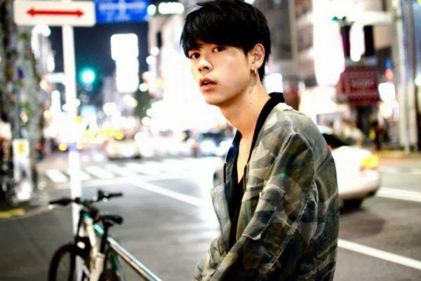 """知名度急上昇・成田凌、""""黄金世代""""俳優から刺激「一緒に頑張りたい」"""