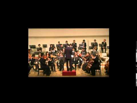 映画音楽「エデンの東」 - YouTube
