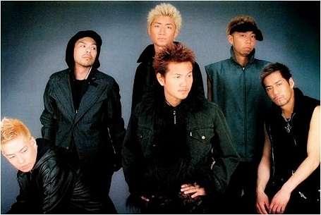 "EXILEオリジナルメンバー集合ショットにファン歓喜 ""海外拠点""ATSUSHIの姿も"