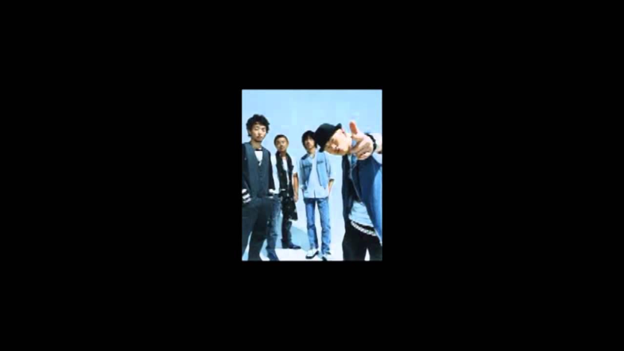 MOLMOTT 月灯り - YouTube