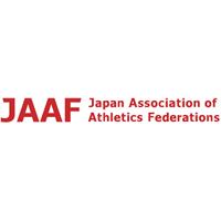 ダイヤモンドアスリート - 公益財団法人日本陸上競技連盟