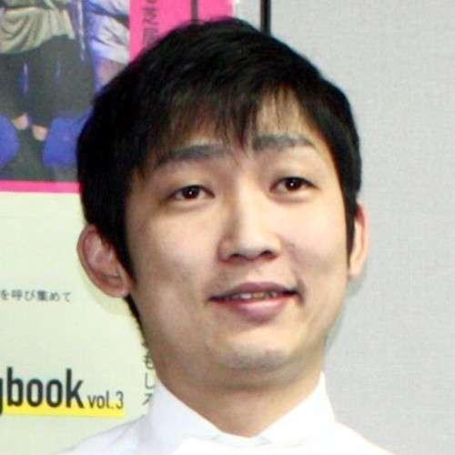 ノンスタ石田明、謹慎中の相方・井上裕介の当て逃げ事故に「ヒットエンドランしているとは…」