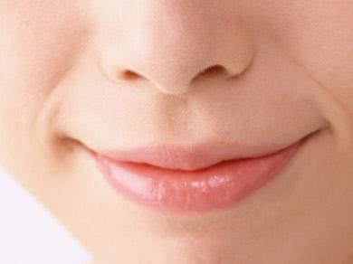シロノクリニック 恵比寿本院のメニューヒアルロン酸注入/1回(唇)