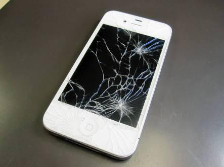 iPhoneが苦手・嫌いになってしまった人