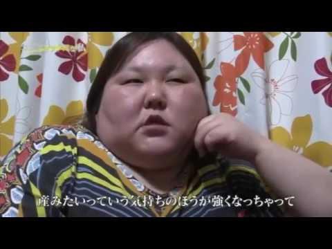 ザ・ノンフィクション 16 08 07 - YouTube