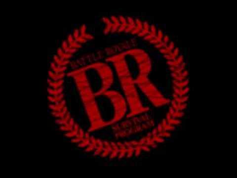 Battle Royale Soundtrack - Requiem And Prologue - YouTube
