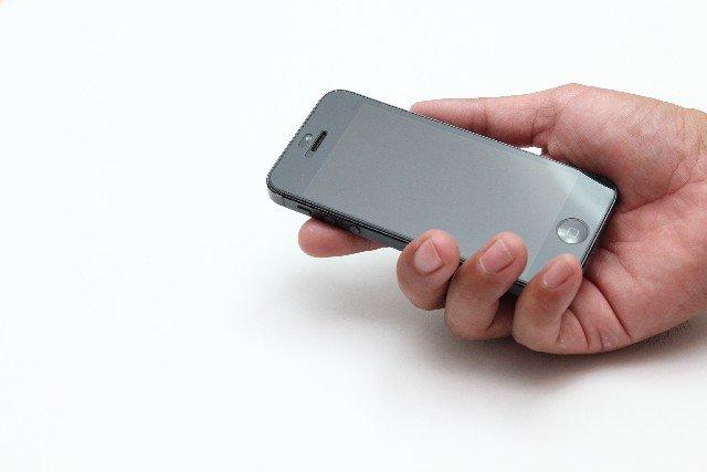 貯金が生きがいの妻に携帯も持たせてもらえない 嘆く男性に同情の声「それって経済DVでは?」