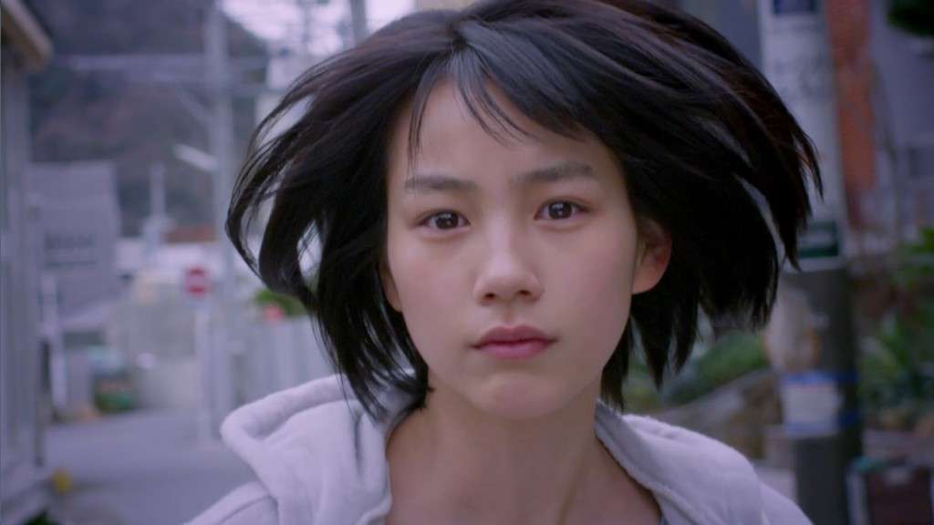 女優・のん、朝日新聞上でコミック書評を開始! 第1回目で紹介されたのは…?