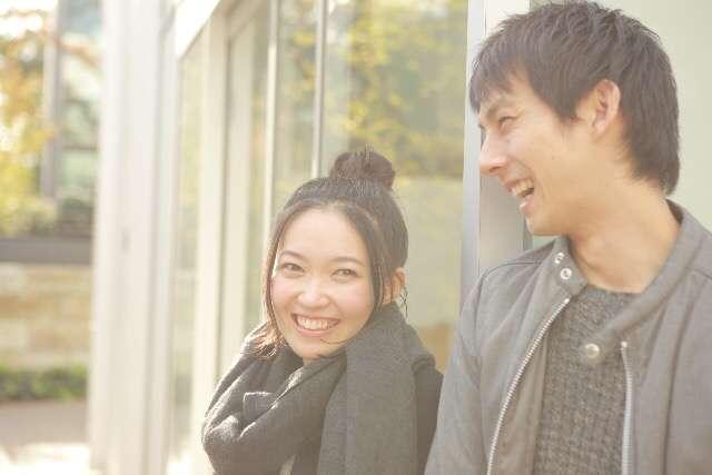 日本人の顔の大きさの平均は?ティッシュ箱2個で簡単に測ってみよう! | 小顔になる方法を一挙勢ぞろい!小顔美人を目指すブログ
