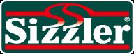 Sizzler JAPAN | MENU | プレミアムサラダバー