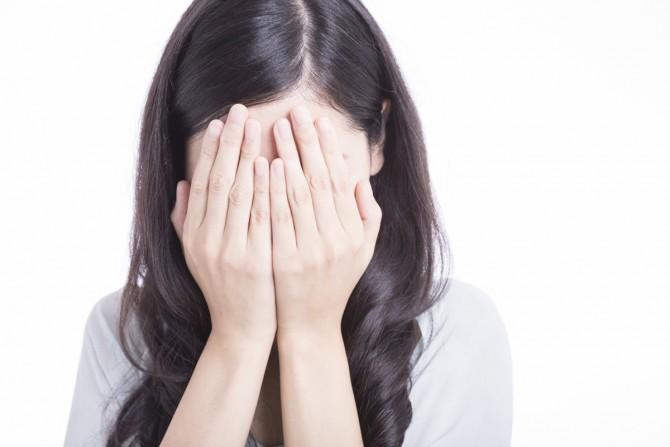 男性は「女の涙」に弱いの? 女性に泣かれたときの男性心理とは|「マイナビウーマン」