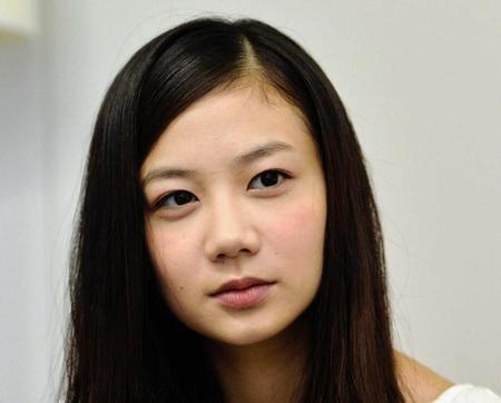 ガリガリガリクソン、清水富美加の素顔明かす 日本... ガリガリガリクソン、清水富美加の素顔明か
