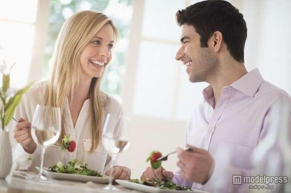 男性と2人きりでの食事は浮気ですか?