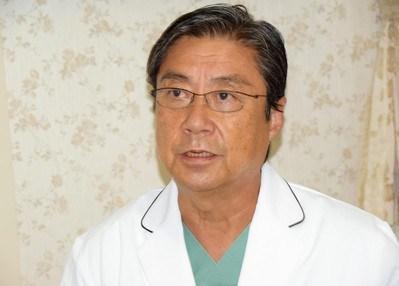 「放射線の影響考えにくい」疑問 福島の甲状腺検査 部会長が辞表 | 放射能から子どもを守る企業と市民のネットワーク