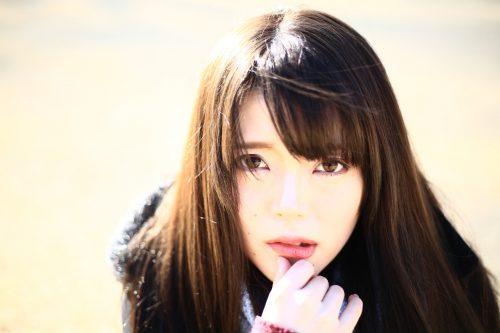ついに判明!ニッポンで1番モテモテな女子の名前は…「伊藤●子」 - Menjoy! メンジョイ