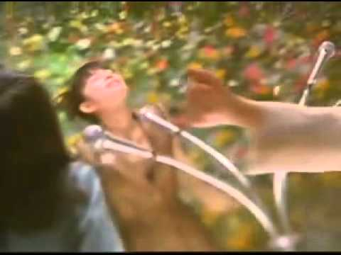SPEED 「my graduation」 (1998年2月18日発売・オリコン1位・147.5万枚・1998年間3位)