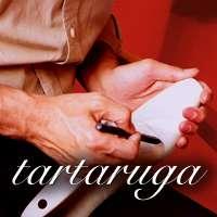 タルタルガ・TARTARUGA|大阪・淀屋橋のオーダーメイドシューズの製作・販売