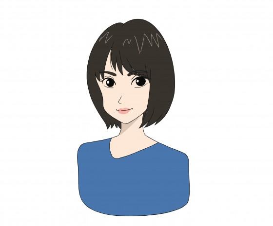 志田未来、本人役で『映画クレヨンしんちゃん』に出演!「お仕事の話で初めて泣いた」