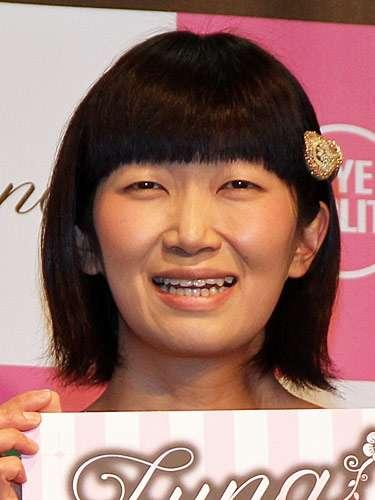 たんぽぽ・川村エミコが新たな恋を告白「ドラマみたい」