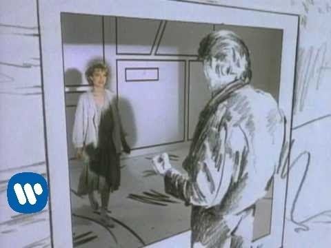 a-ha - Take On Me (Official Video) - YouTube