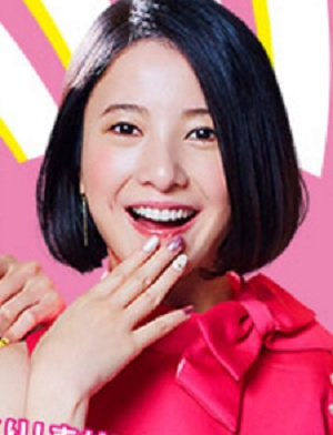 『東京タラレバ娘』速水もこみち登場回、「演技が嘘くさい」「違和感ある」と視聴者ツッコミ|サイゾーウーマン