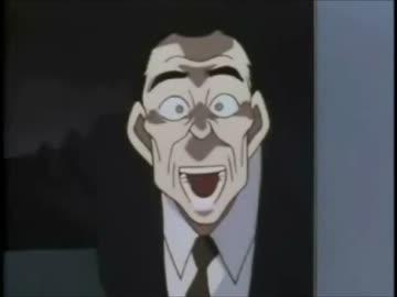 「名探偵コナン」で好きな話